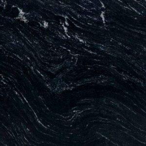 Granito Preto Via Láctea