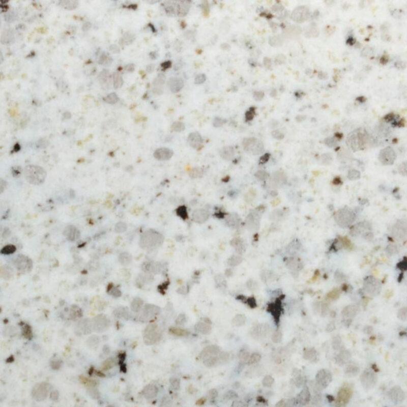 Granito Branco Ceará