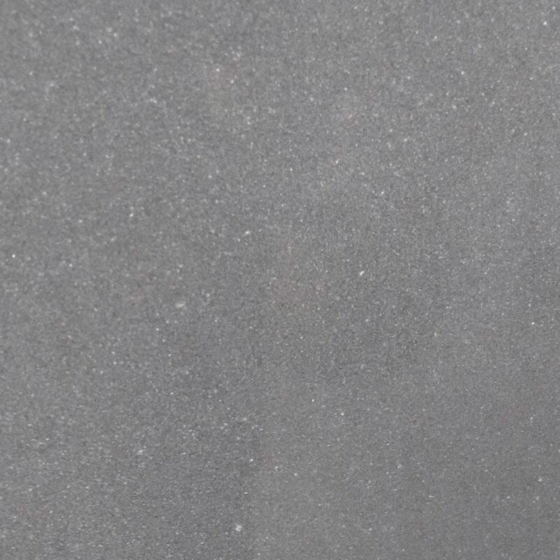 Granito Cinza Absoluto