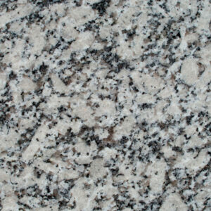 Granito Ocre Itabira