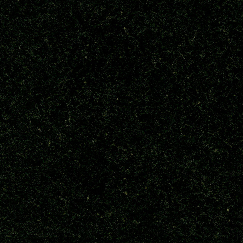 Granito Preto Semi Absoluto